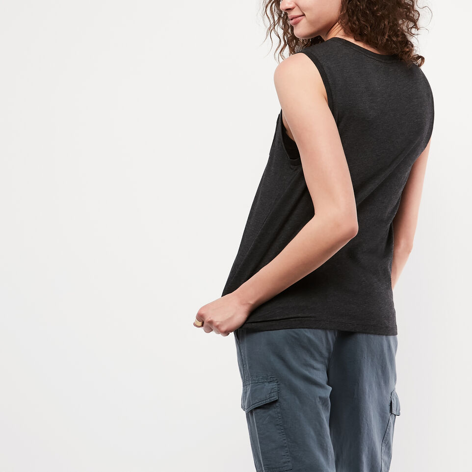 Roots-undefined-Pocket Tank-undefined-D
