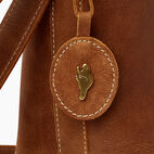 Roots-Leather Our Favourite New Arrivals-Victoria Bucket-Natural-F