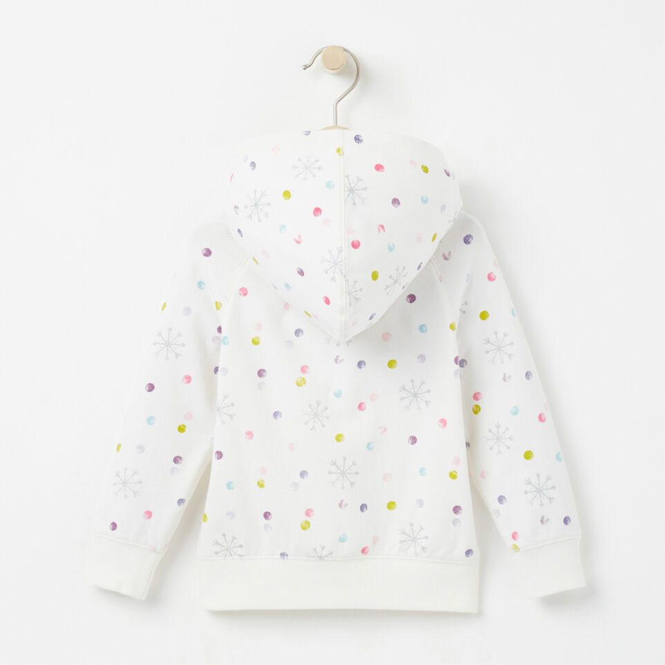 Roots-undefined-Toddler Sofie Kanga Hoody-undefined-B