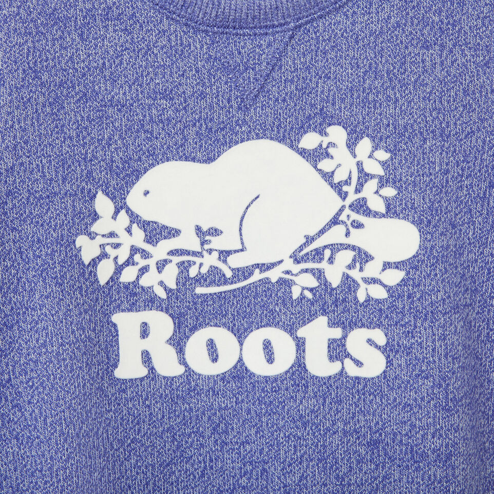Roots-Kids Our Favourite New Arrivals-Toddler Edith Dress-Violet Storm Pepper-C