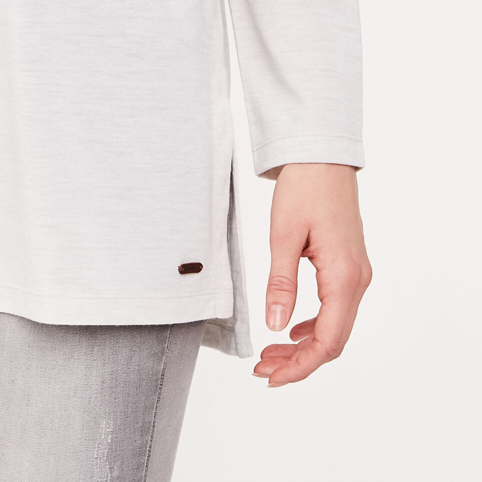 Roots-undefined-Jules Pocket Top-undefined-E