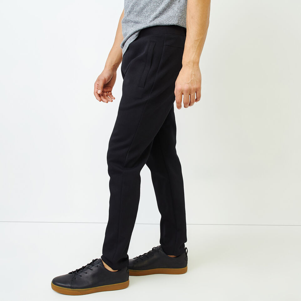 Roots-undefined-Roots City Pant-undefined-C