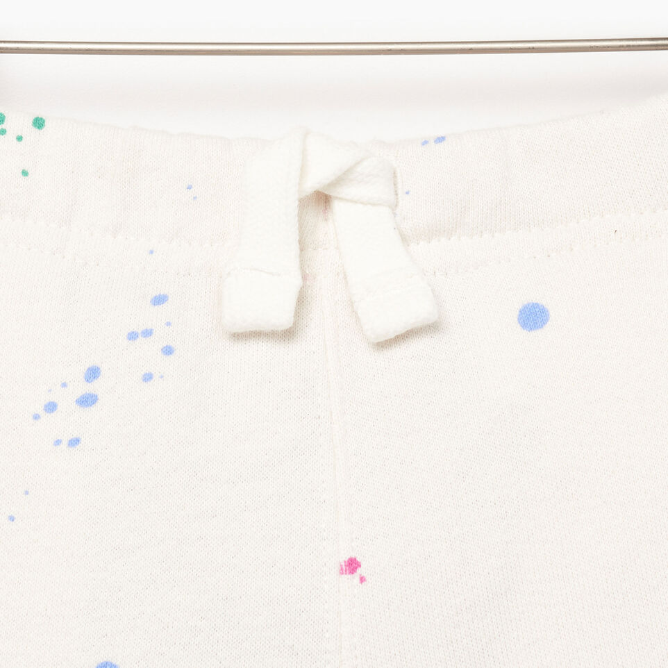Roots-Kids Our Favourite New Arrivals-Toddler Splatter Sweatpant-Cannoli Cream-C