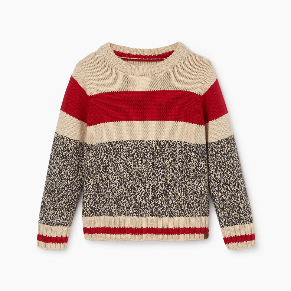Roots-undefined-Toddler Roots Cabin Crew Sweater-undefined-A