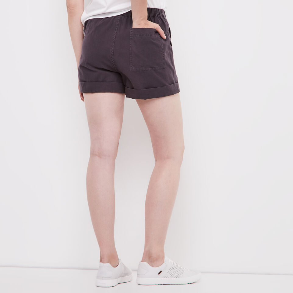 Roots-undefined-Nadeen Short-undefined-D