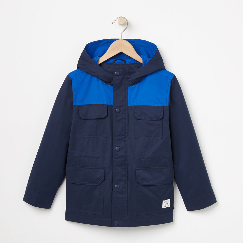 Roots-undefined-Boys Utility Jacket-undefined-A