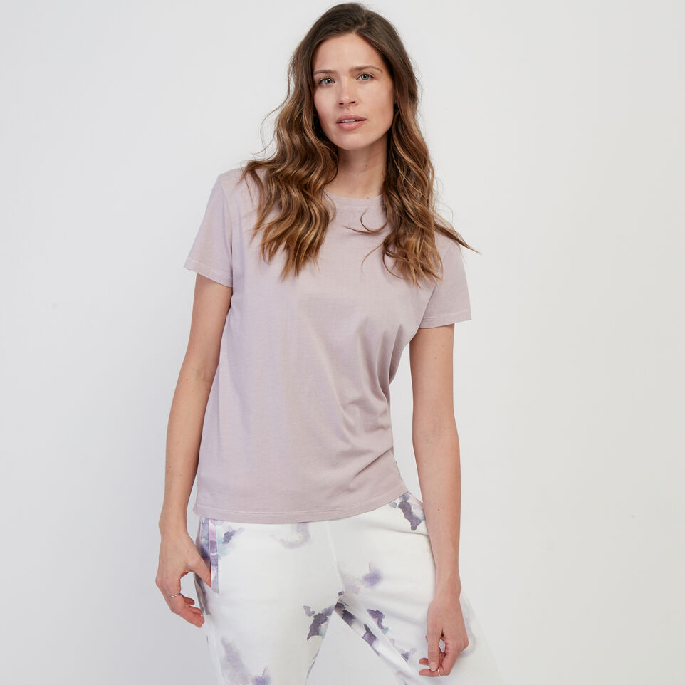 Roots-undefined-Essential Crew T-shirt-undefined-A