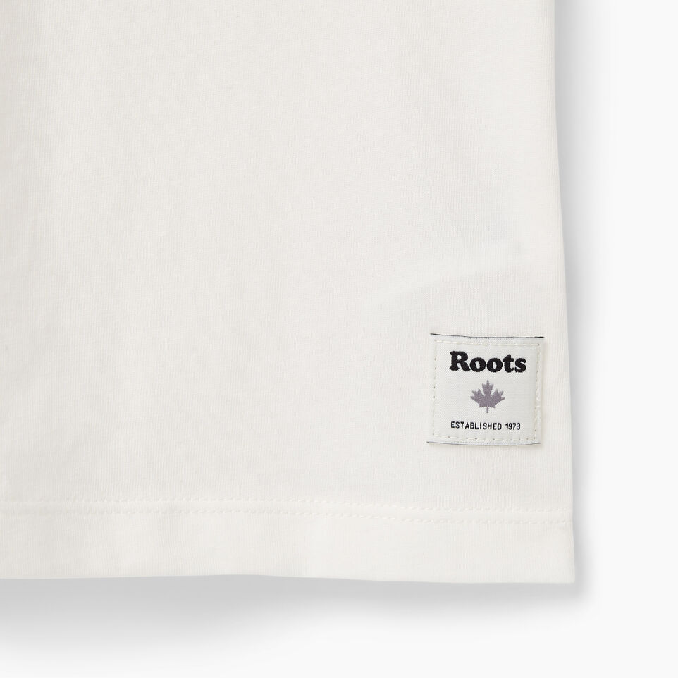Roots-undefined-Girls Roots 73 Top-undefined-C