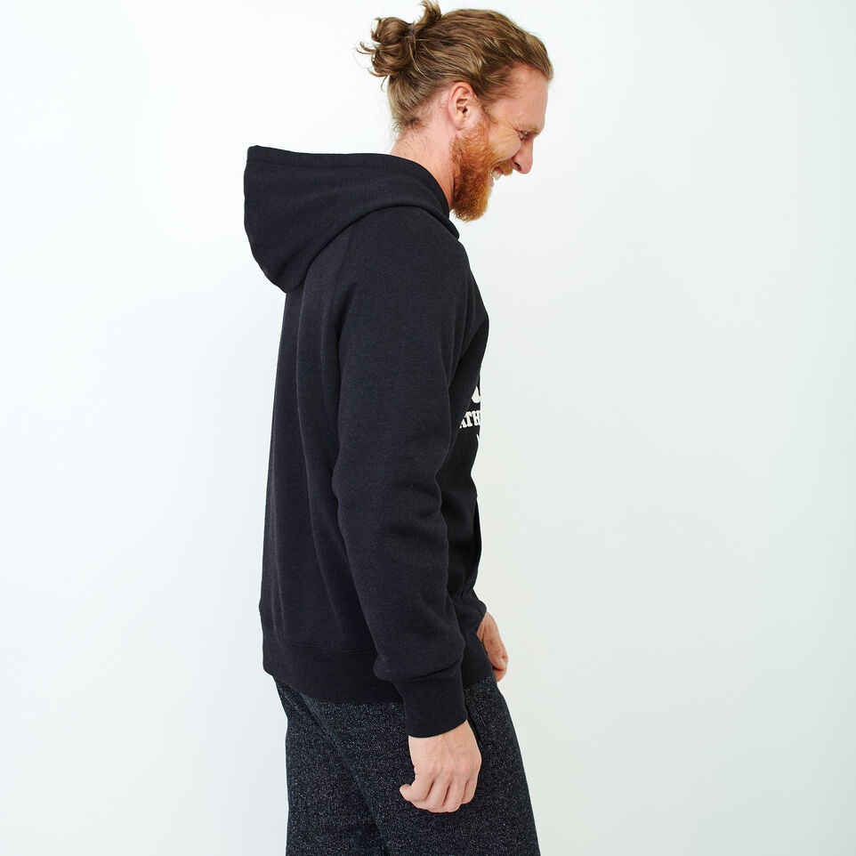 Roots-undefined-Laurel Hoody-undefined-C