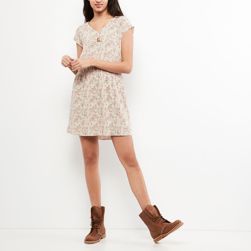 Roots-undefined-Robe Katrine-undefined-A