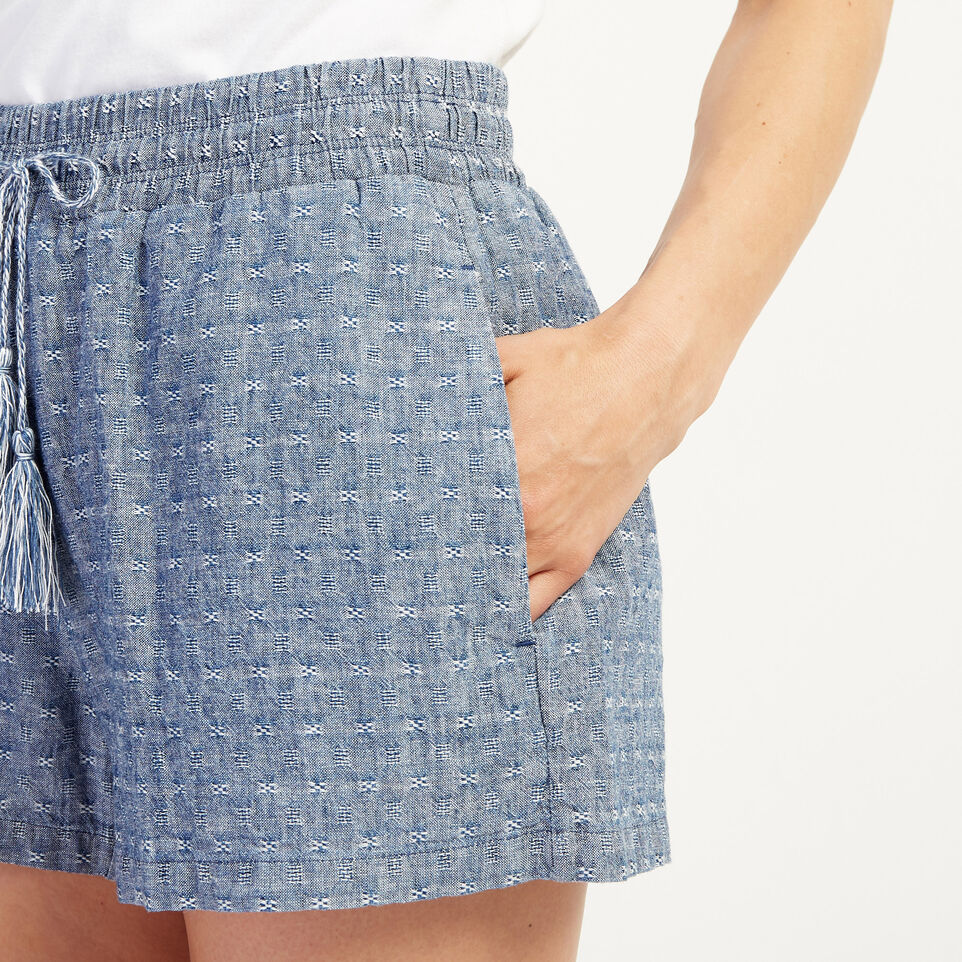 Roots-undefined-Rimby Short-undefined-E