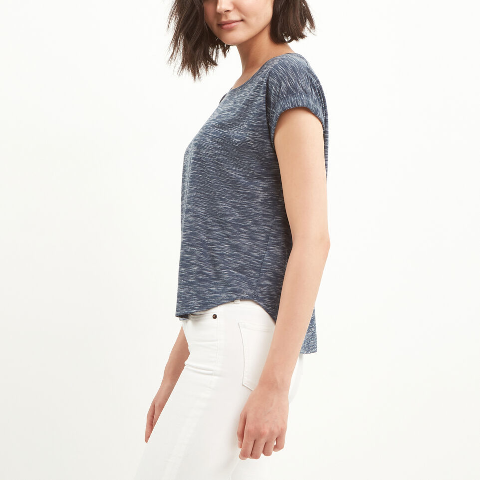 Roots-undefined-Spruce Space Dye Top-undefined-B