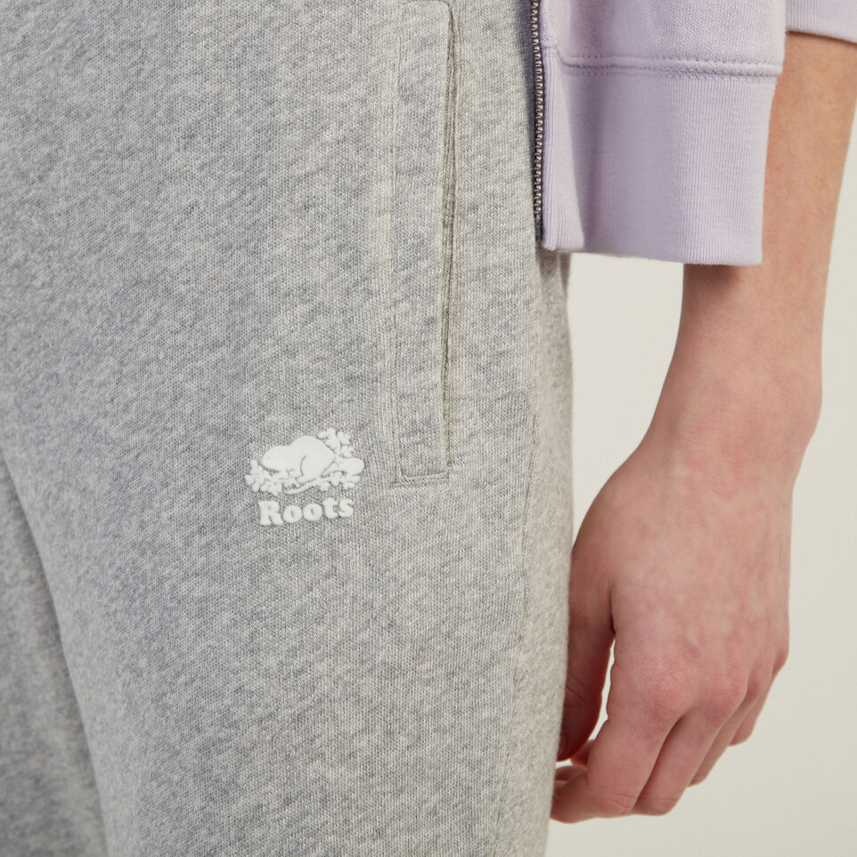 Roots-undefined-Bonita Jogger-undefined-E