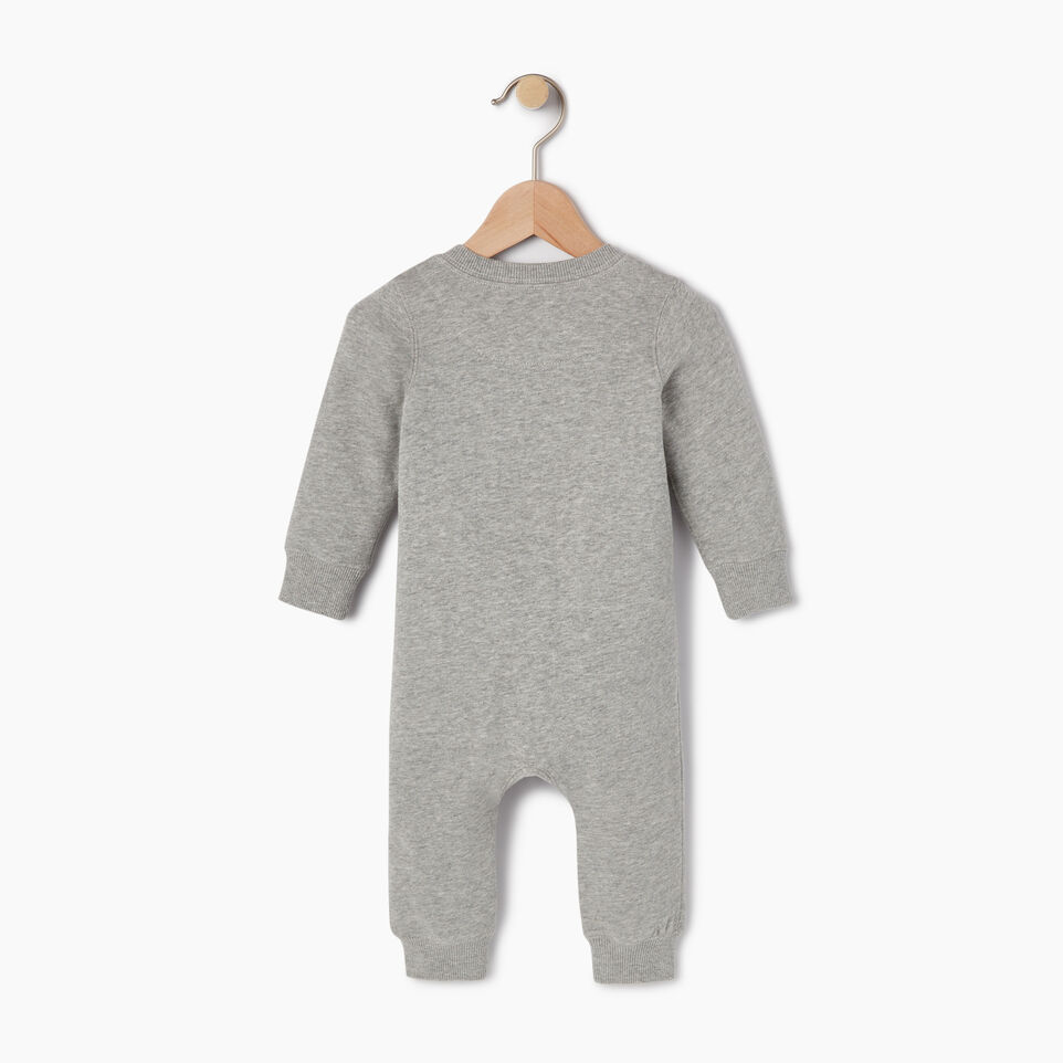 Roots-undefined-Baby Roots Varsity Romper-undefined-B