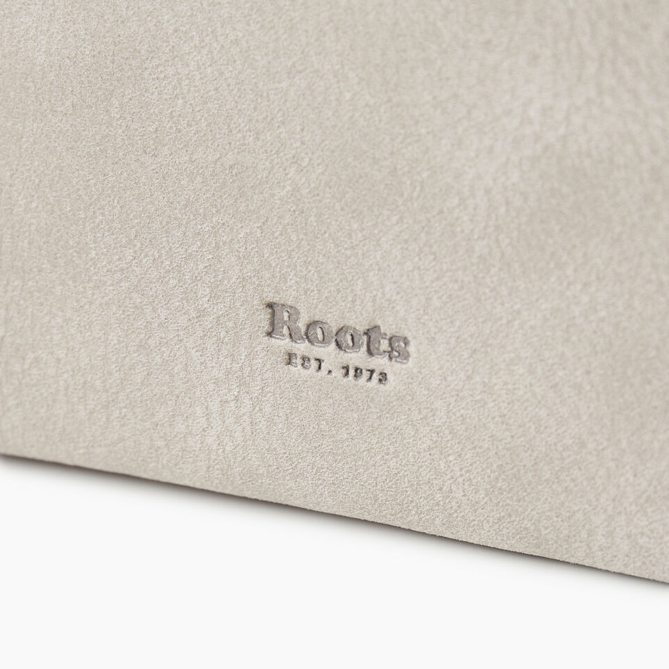 Roots-undefined-Small Canmore Wallet Tribe-undefined-D
