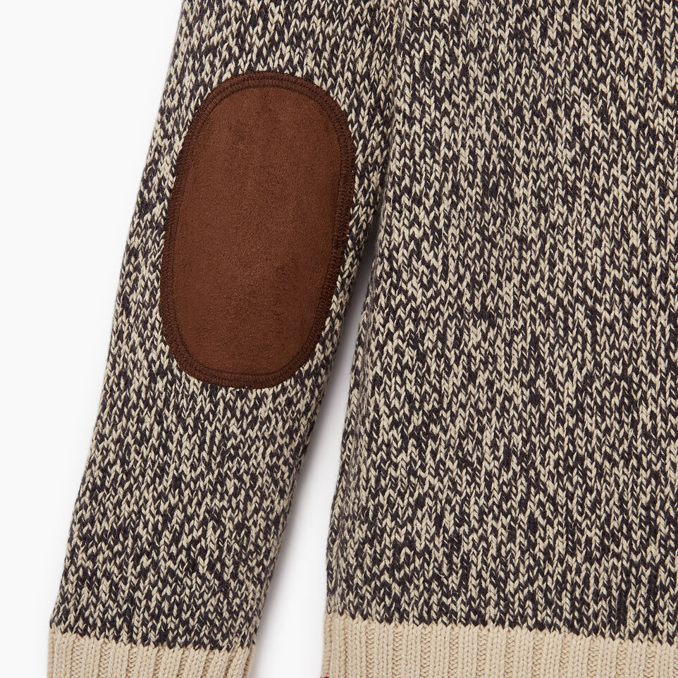 Roots-undefined-Boys Cabin Cardigan-undefined-E