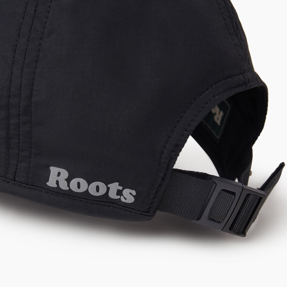 Roots-undefined-Roots Journey Run Cap-undefined-E