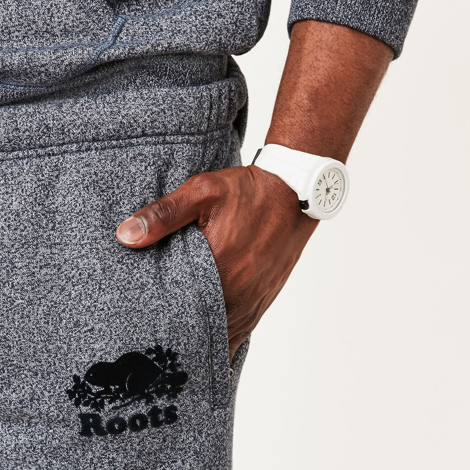 Roots-undefined-Heritage Sweatpant-undefined-C