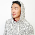 Roots-undefined-Snowy Fox Hoody-undefined-E