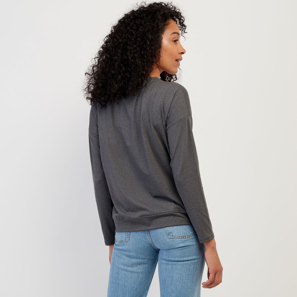 Roots-undefined-Journey Long Sleeve Top-undefined-D