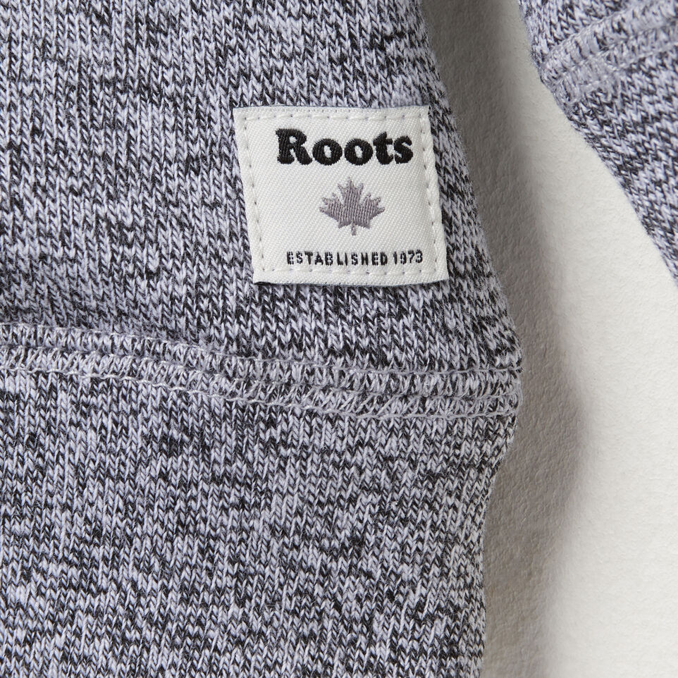 Roots-undefined-Baby Original Crewneck Sweatshirt-undefined-C