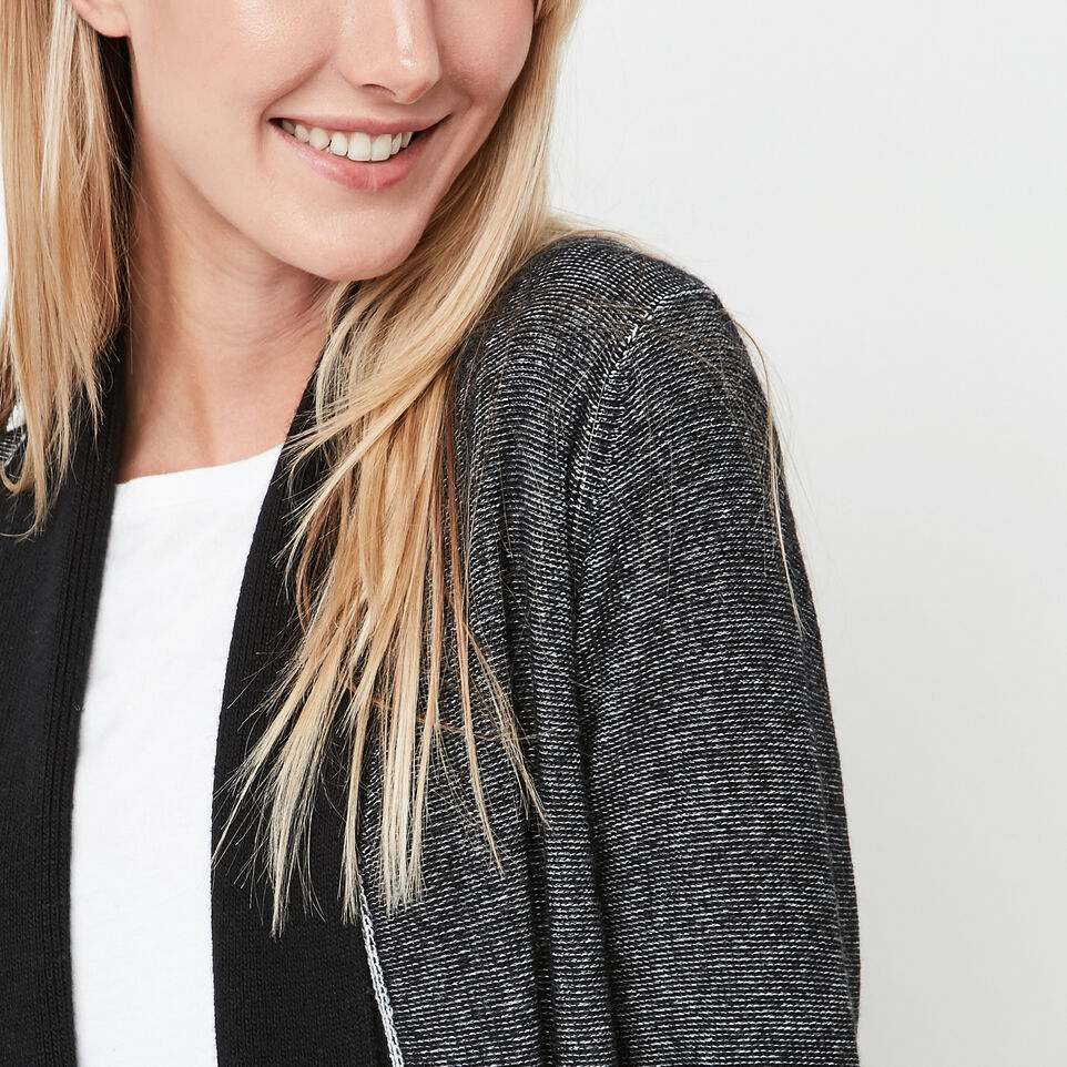 Roots-undefined-Terra Cardigan-undefined-A