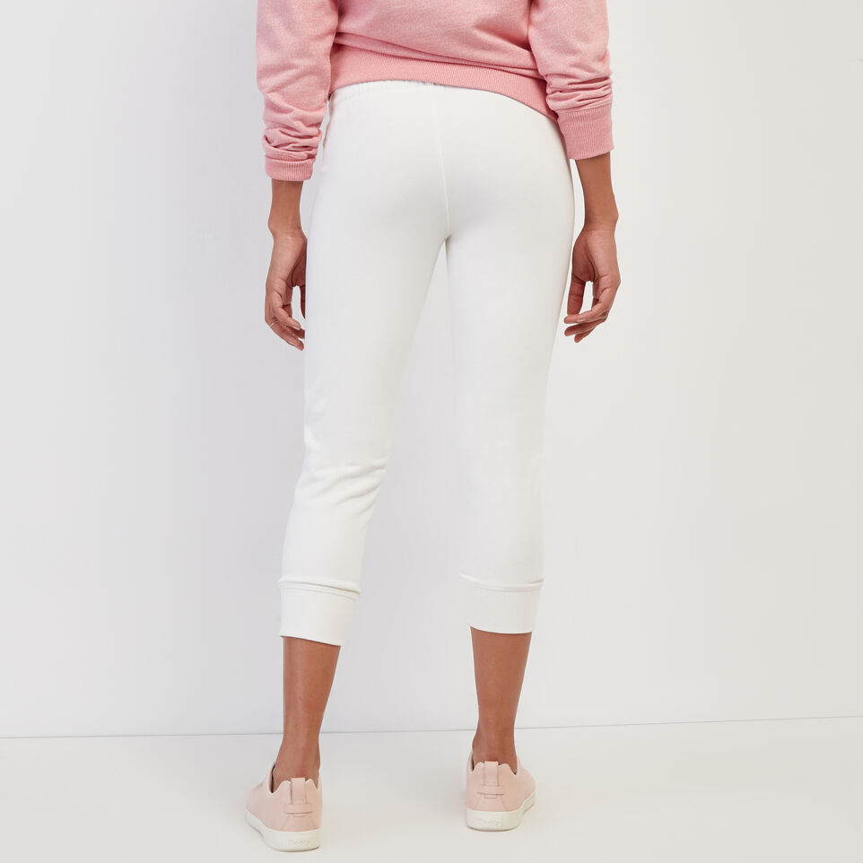 Roots-undefined-Organic Sweatpant-undefined-D