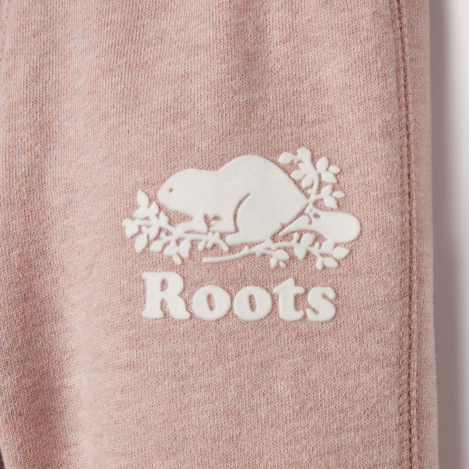 Roots-undefined-Baby Original Roots Sweatpant-undefined-C