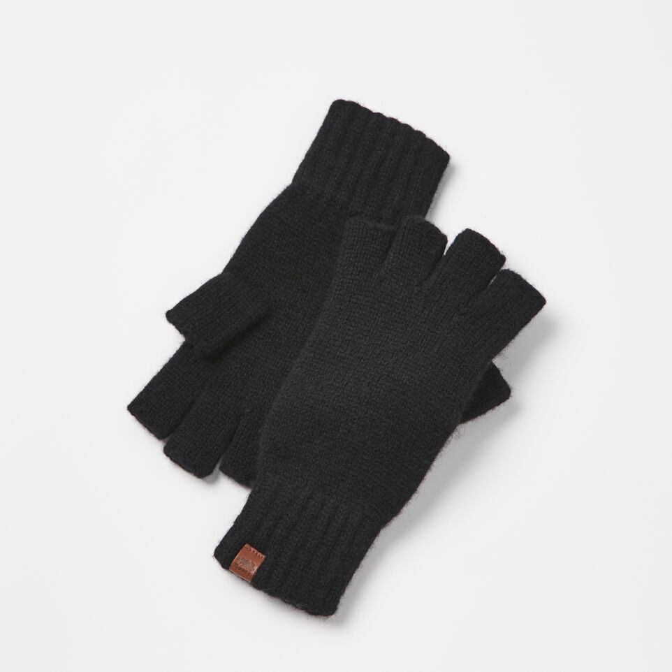 Roots-undefined-Ella Fingerless Glove-undefined-A