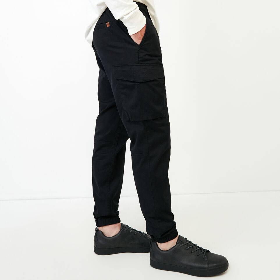 Roots-undefined-Easy Cargo Jogger-undefined-C