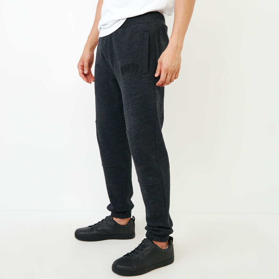 Roots-undefined-80s Sweatpant-undefined-C