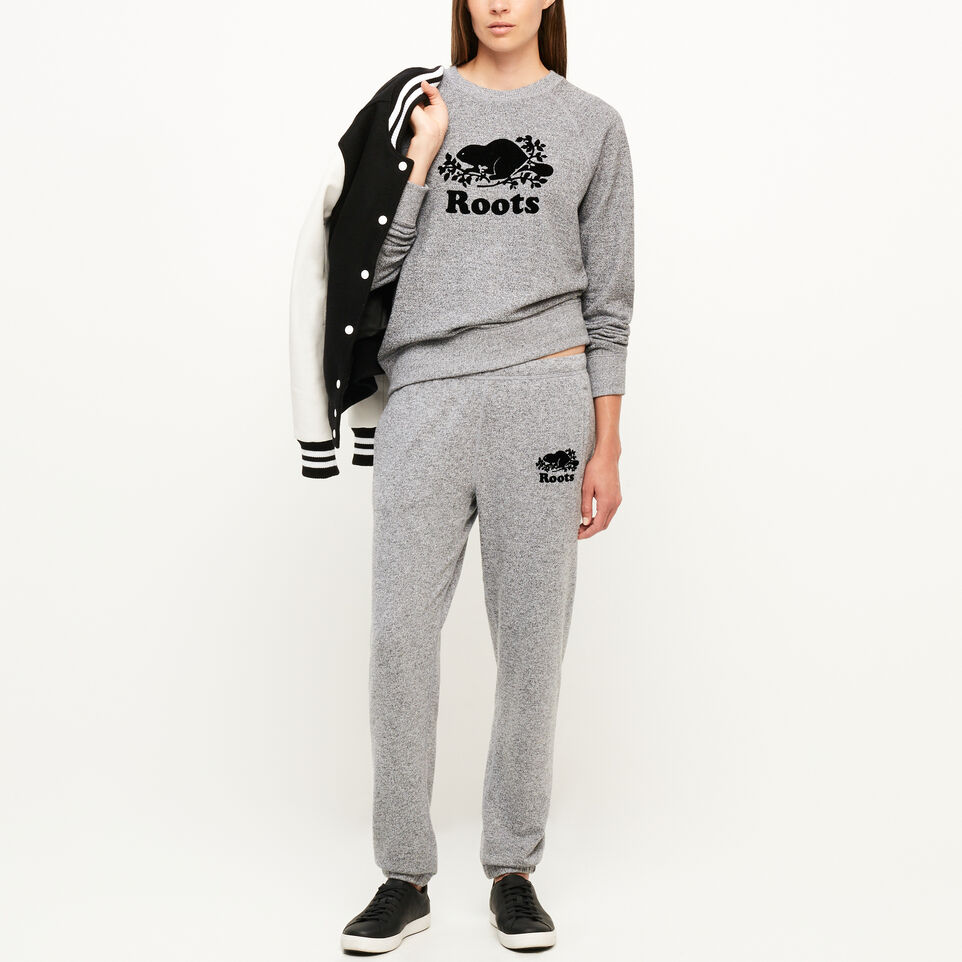 Roots-undefined-Original Cozy Sweatpant-undefined-B