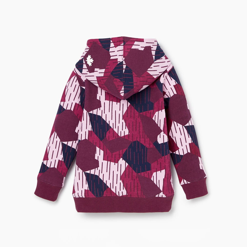 Roots-undefined-Toddler Camo Kanga Hoody-undefined-B