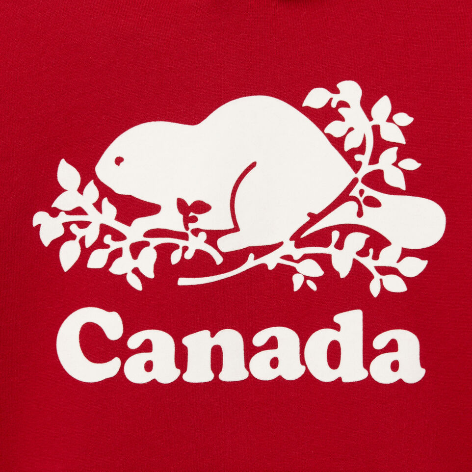 Roots-undefined-Boys Canada Kanga Hoody-undefined-C
