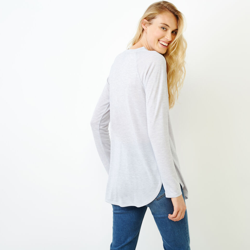 Roots-undefined-New Jules Top-undefined-D