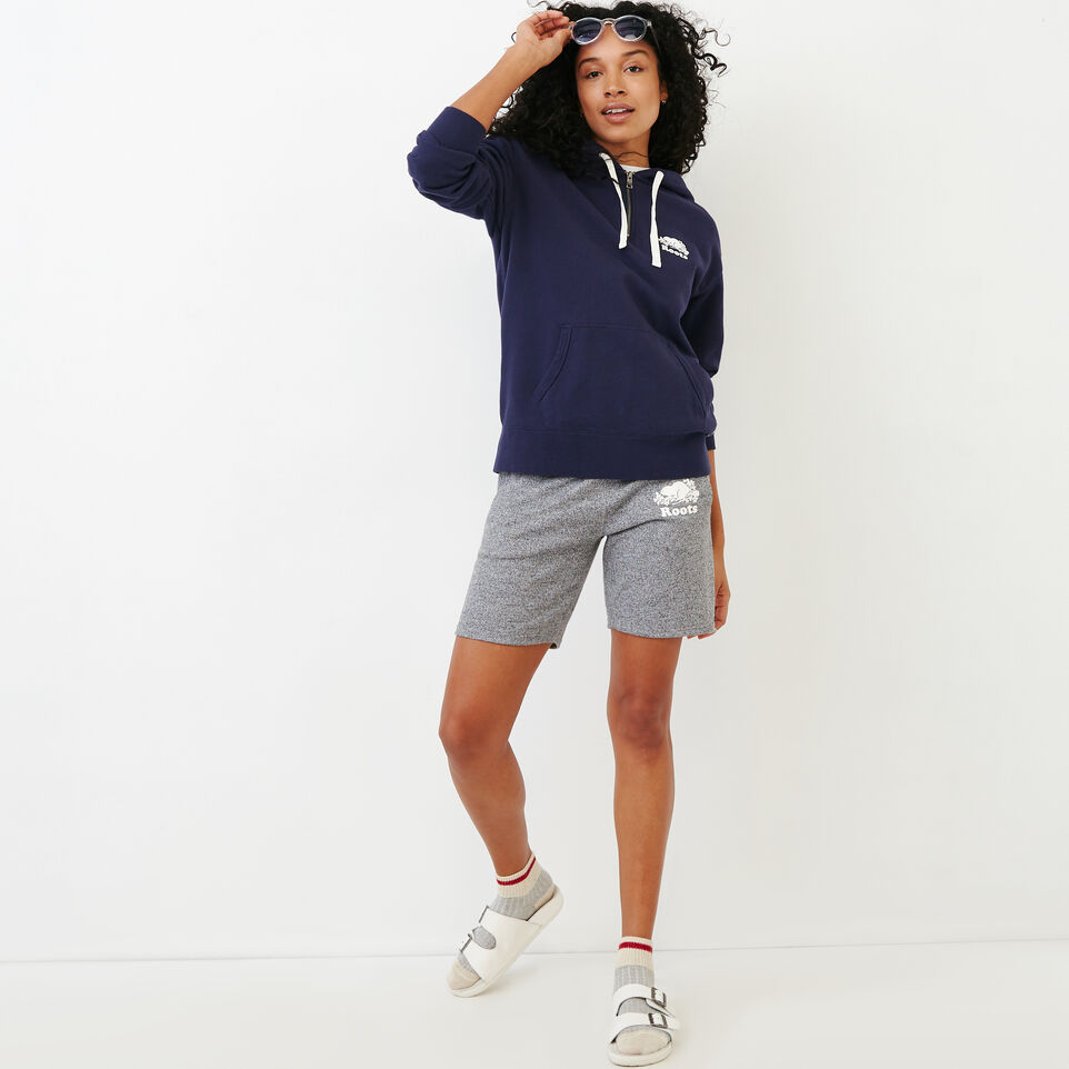 Roots-undefined-Olivia Hoody-undefined-B