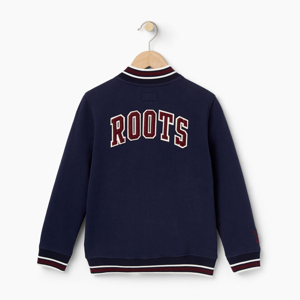 Roots-undefined-Boys Alumni Awards Jacket-undefined-B