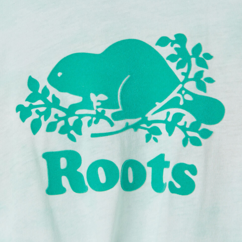 Roots-undefined-Toddler Tie T-shirt-undefined-C