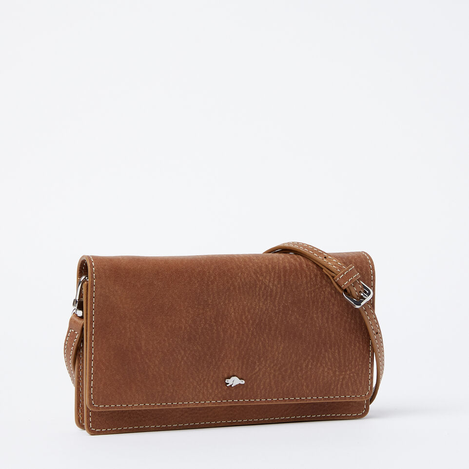 Roots-undefined-Evening Wallet Bag Tribe-undefined-A
