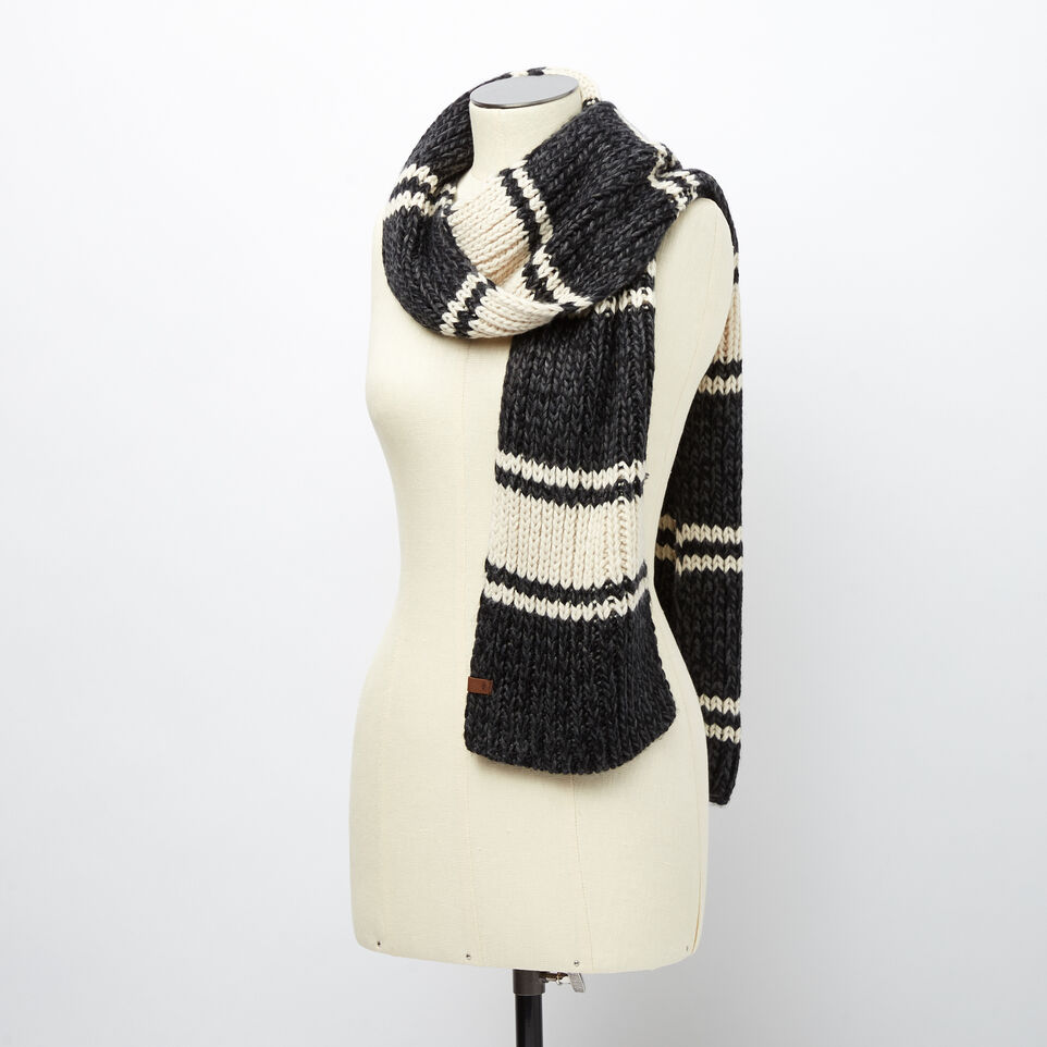 Roots-undefined-Serra Chunky Scarf-undefined-B