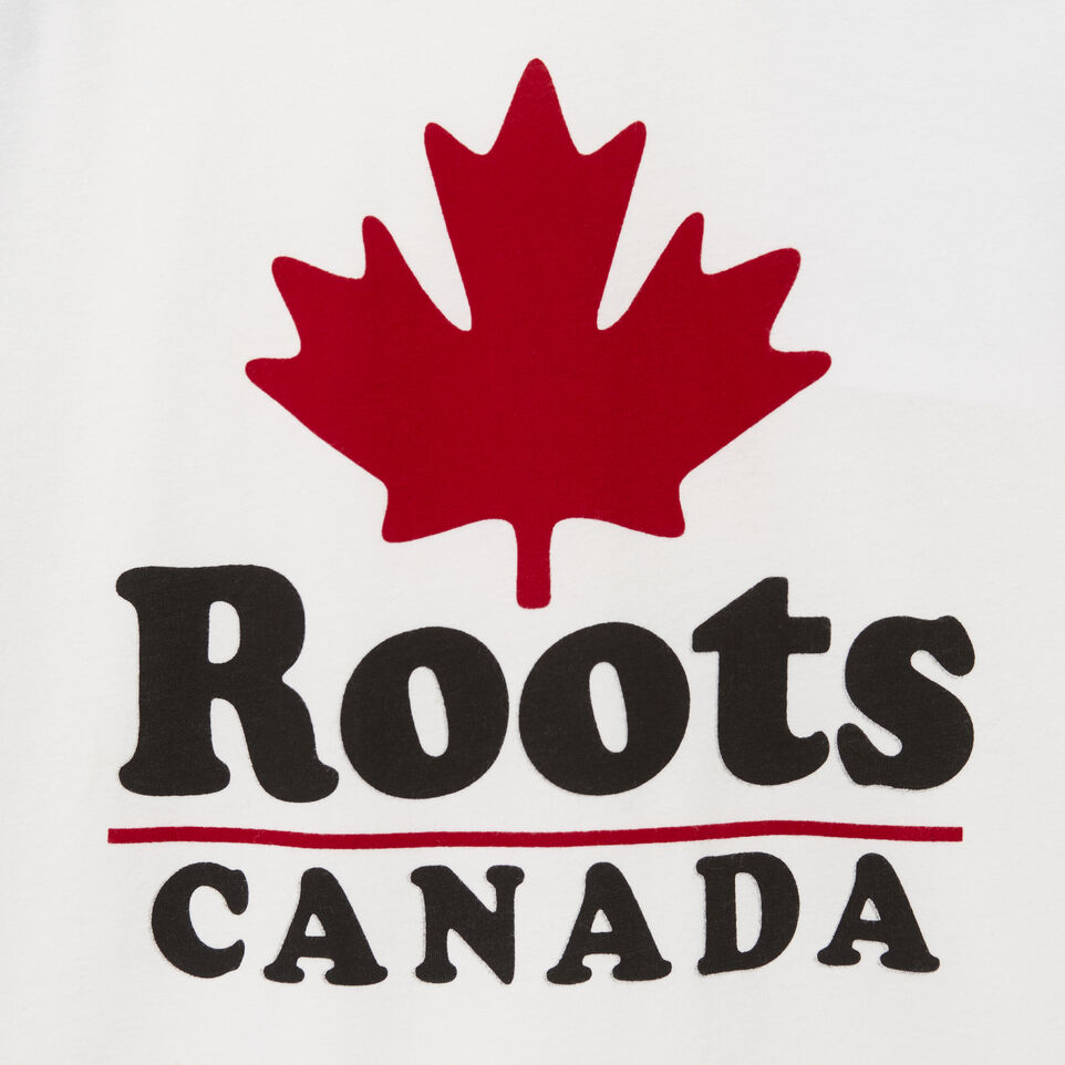 Roots-undefined-Mens Canada Cabin Raglan T-shirt-undefined-D