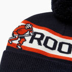 Roots-undefined-Hockey Toque-undefined-E