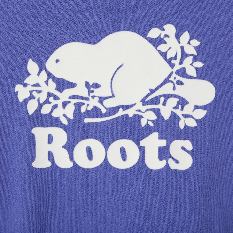 Roots-Kids Our Favourite New Arrivals-Toddler Original Cooper Beaver T-shirt-undefined-D