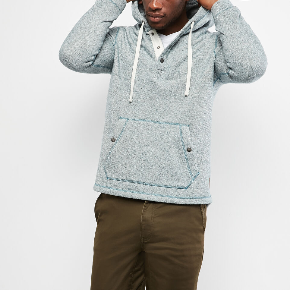 Roots-undefined-Drift Island Hoody-undefined-A