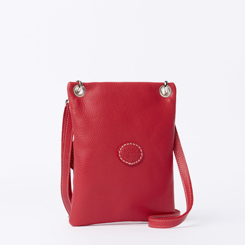 Roots-undefined-Urban Pouch Prince-undefined-C