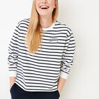 Roots-undefined-Brookley Top-undefined-A