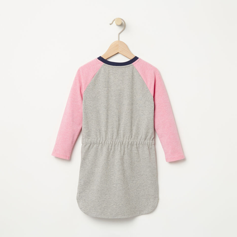 Roots-undefined-Toddler Tracy Script Dress-undefined-B