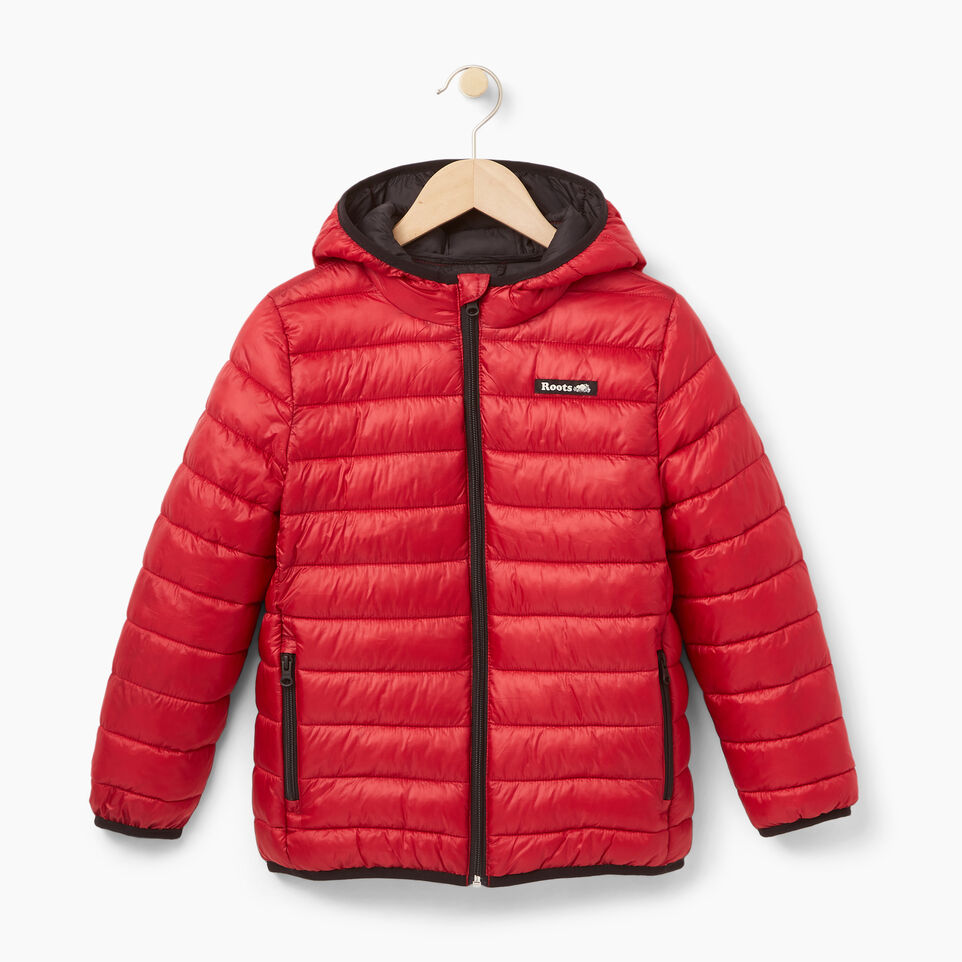 99d3398f2 Roots-undefined-Boys Roots Puffer Jacket-undefined-A ...