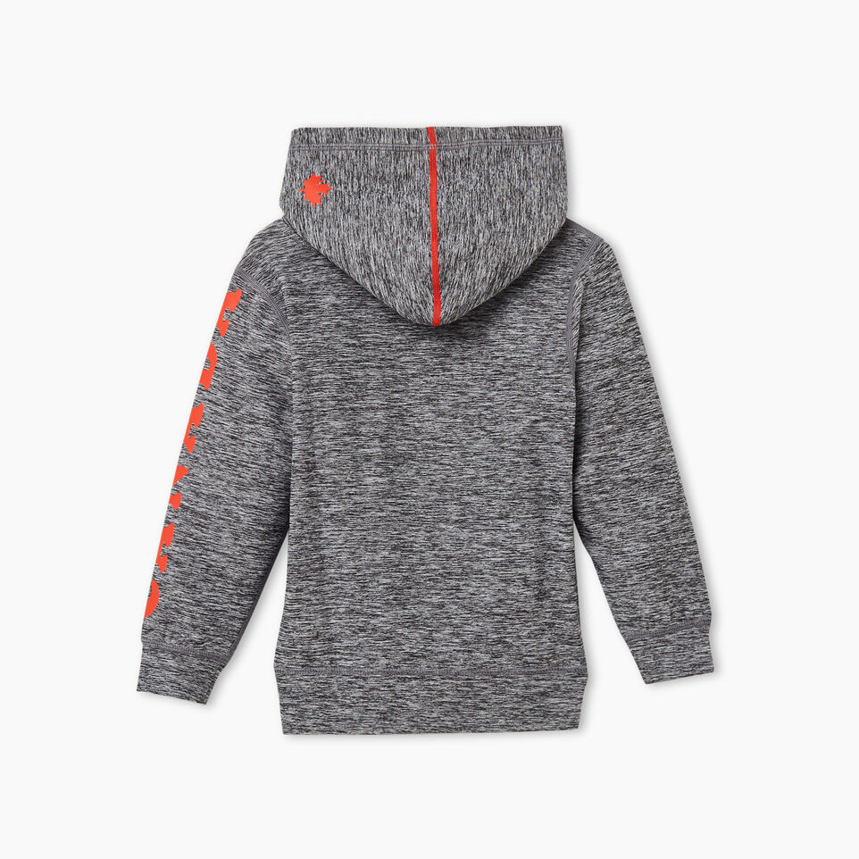 Roots-undefined-Toddler Active Kanga Hoody-undefined-B