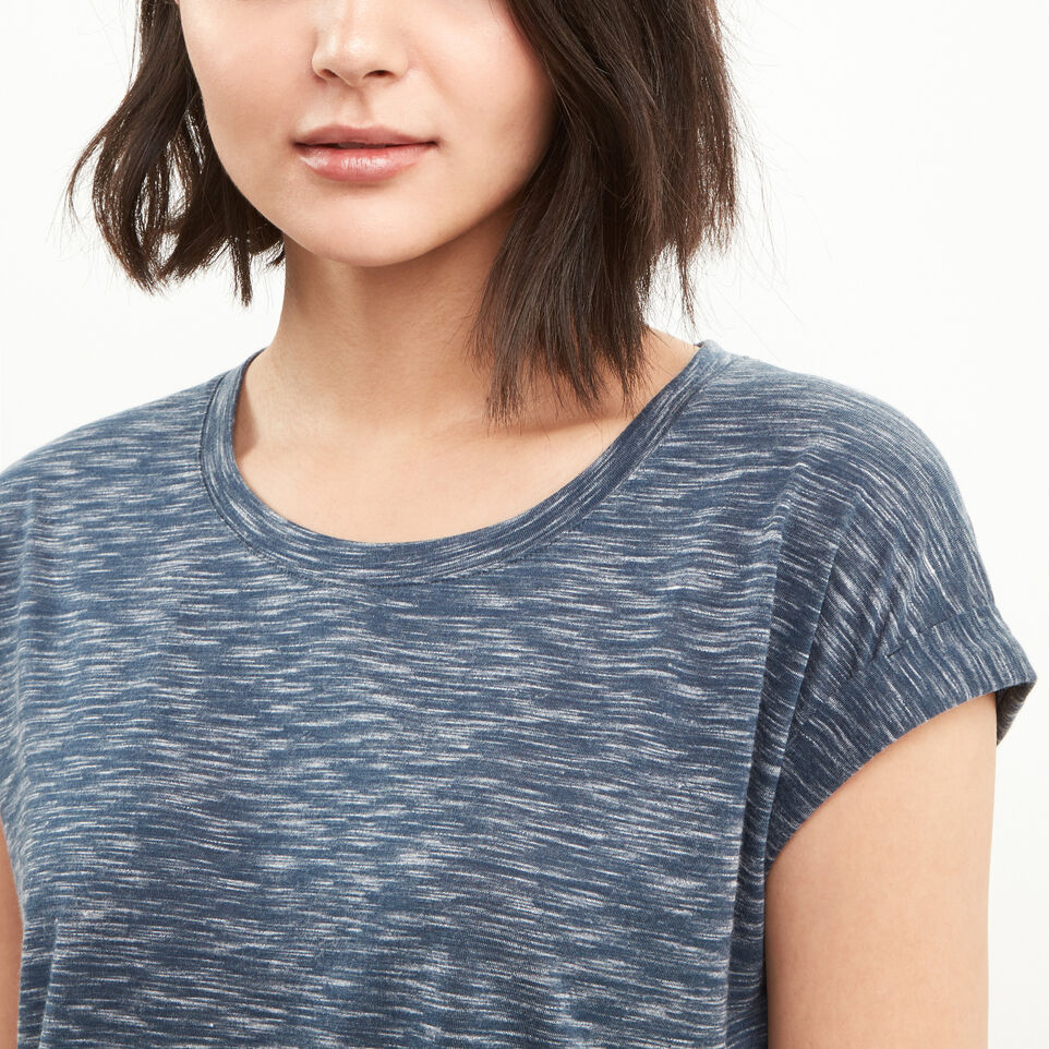 Roots-undefined-Spruce Space Dye Top-undefined-C